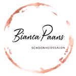 Bianca Paans schoonheidssalon